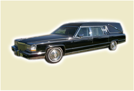 funeral-services-hearse